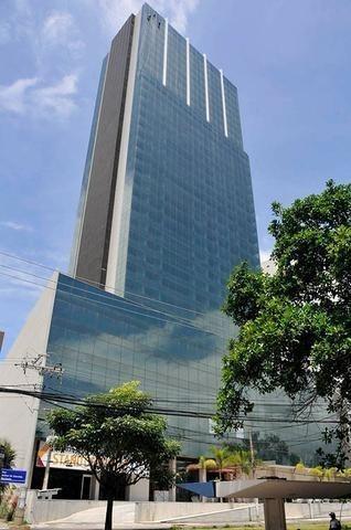 ITC - International Trade Center
