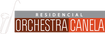 logo_orchestra.png