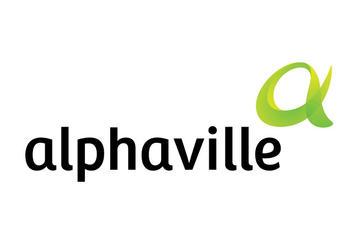 alphaville salvador