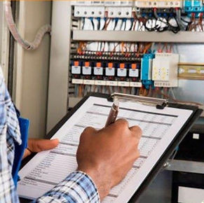 instalacoes-eletricas-baixa-e-media-tens