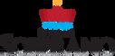 logo-SPAZIO SOBERANO.png