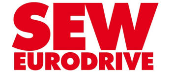 SEW-Eurodrive-lauro-de-freitas.jpg