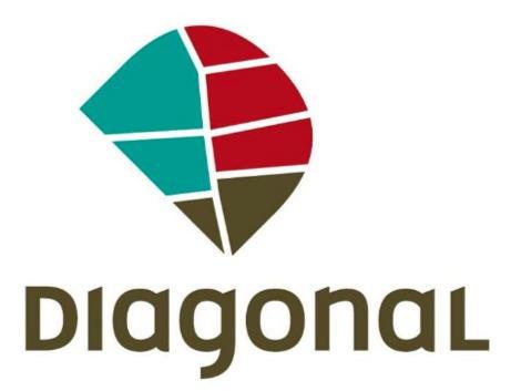 Diagonal Empreendimentos