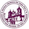 Casa Pia e Colégio dos Órfãos de São Joaquim