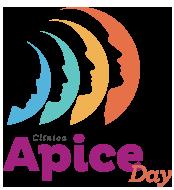 Clínica Ápice