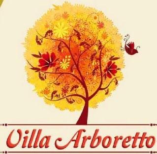 Villa Arboreto