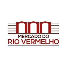 Mercado do Rio Vermelho - Ceasinha