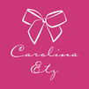 Loja Carolina Etz - Shopping Paseo