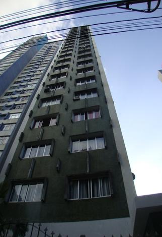 Edificio Martre