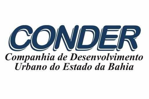 Conder