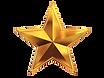 estrela dourada.png