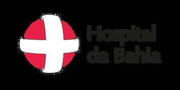 hospital da bahia