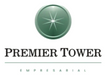 premier-tower.png