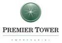 Premier Tower Empresarial Salvador
