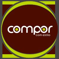 Loja Compor - Shopping Paseo