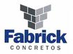 Fabrick Concretos Logo.png
