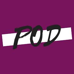 Logo_ Purple Open Design 2.png