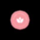 BloomFoundation_emblem-full-1.png