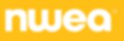 NWEA Yellow BG Logo copy.png