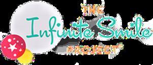 isp-logo.png