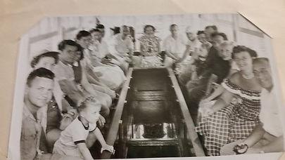 linda in the boat.jpg
