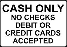 Cash-Only-Sign-RET001.png