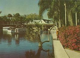 Silver Springs, FL (1).jpg