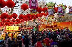 千图网_北京春节庙会_图片编号36903681.jpg
