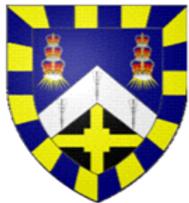 Queen Mary Football Club
