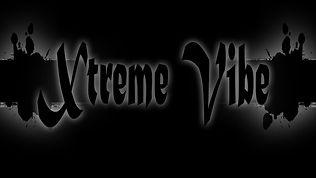 XtremeVibes LOGO Black BkGd.jpg