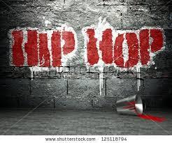 music15.jpg