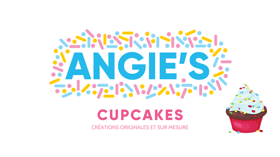 ANGIES CUPCAKES BANNER -2.png