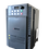 Thumbnail: ES450 General Single/Three Phase VFD for Three Phase Motor
