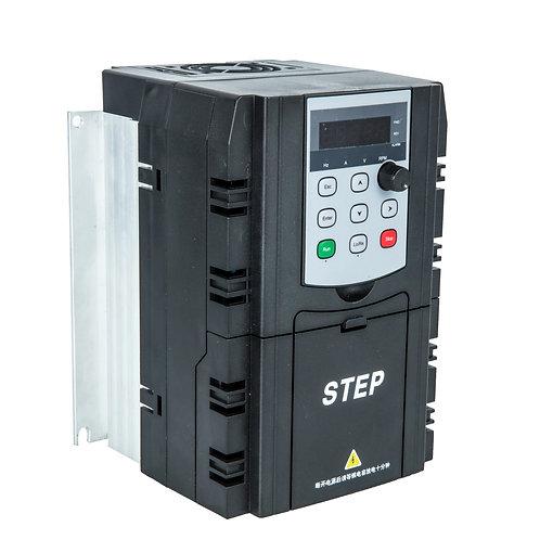 ES450 Industry General Single/Three Phase AC VFD