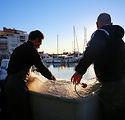 漁業2.jpg