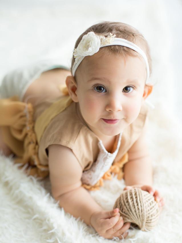 photographe de bébé.jpg