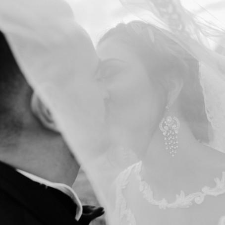 Aleks Photographie, photographe de mariage Suisse