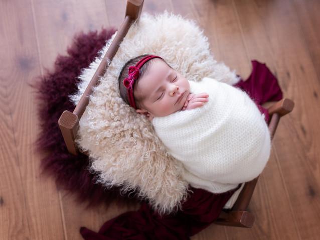 photographe bébé.jpg