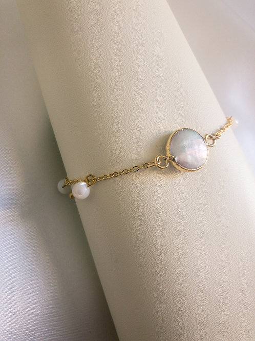 Bracelet VENISE