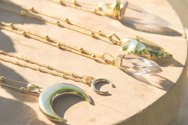 sautoirs perles miyuki