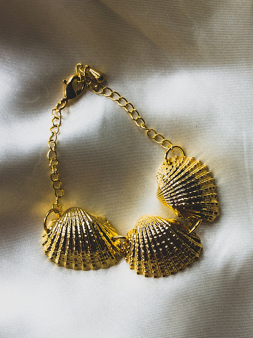Bracelet URSULA