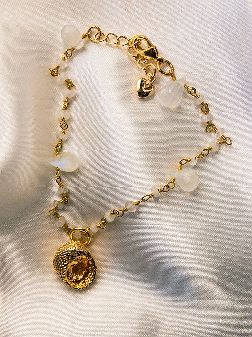 Bracelet POLYNESIE