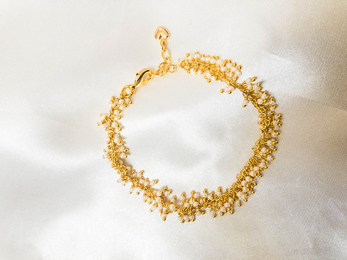 Bracelet ALICIA