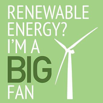 I_m a BIG fan.png