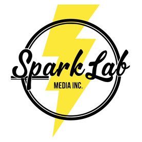 Spark Lab.mov