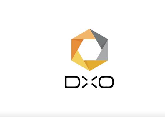 Nix Software intro graphics