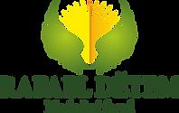 rafael_detem_png_logo.png