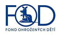FOD logo.jpg