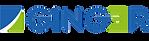 Ginger_groupe_logo.png
