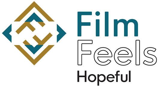 FF-Hopeful-Logo-Full-Colour_edited.jpg